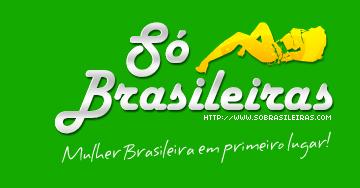Só Brasileiras – Fotos amadoras