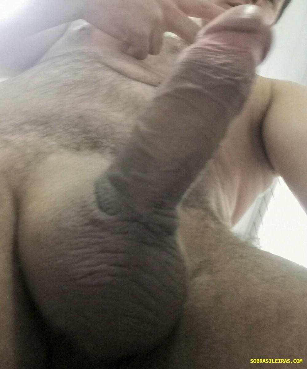 Minha esposa gostosa em sexo anal