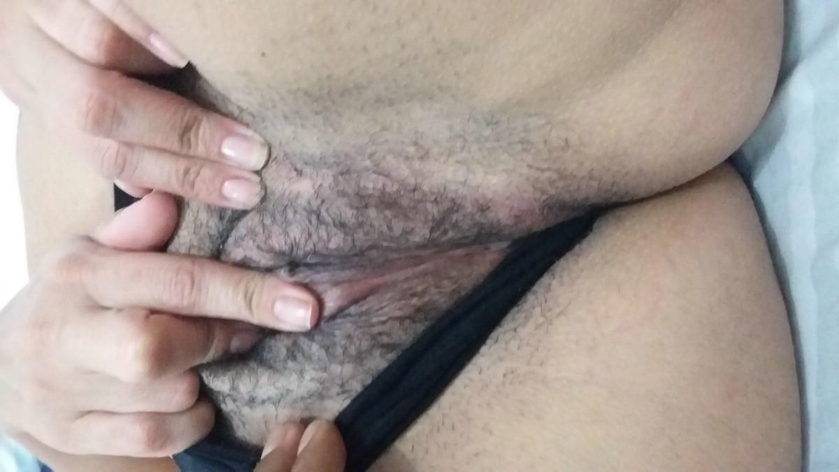 Arrombado o cu da minha esposa
