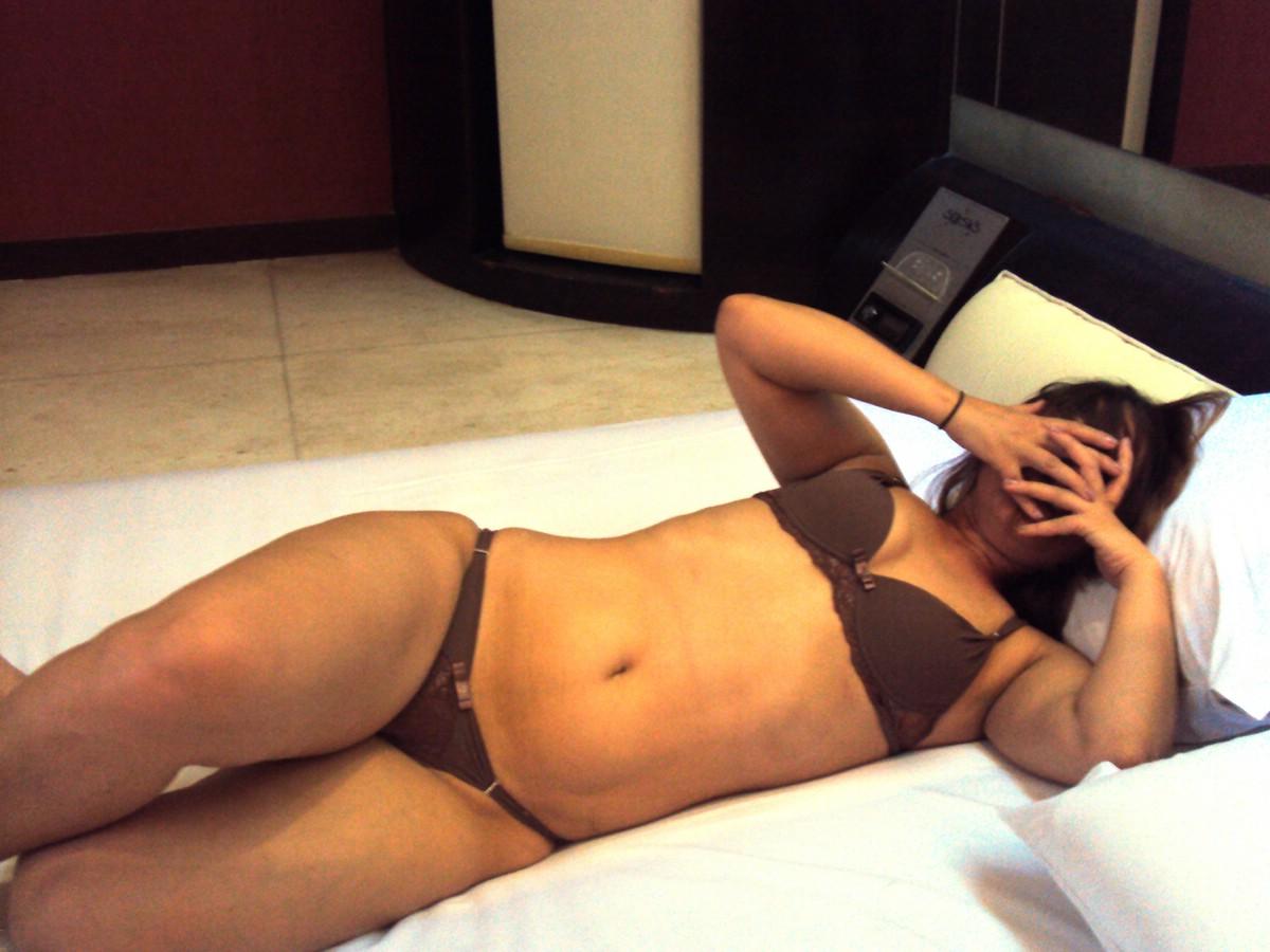 Camila Isabela transando com amante