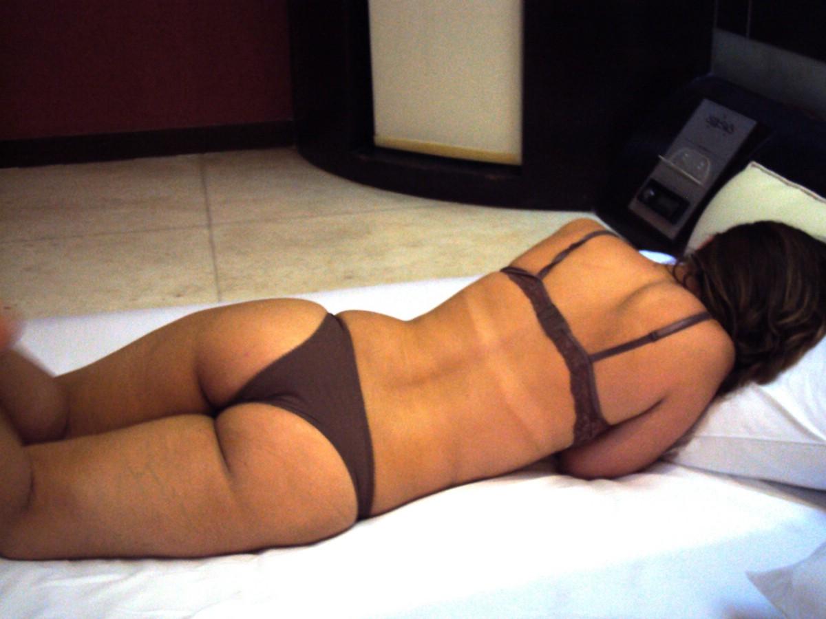 Camila Isabela transando no Motel em Belo Horizonte