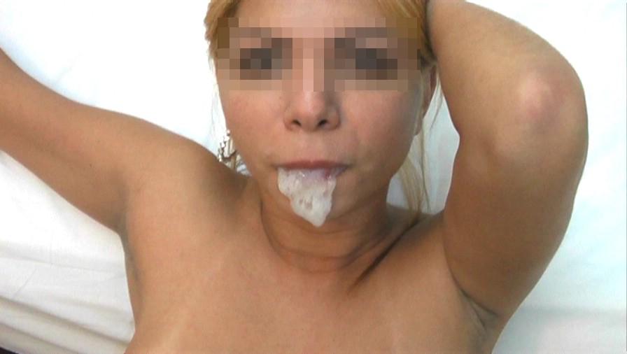 Fotos caseiras, Máquina Mineira de tirar leite !!!