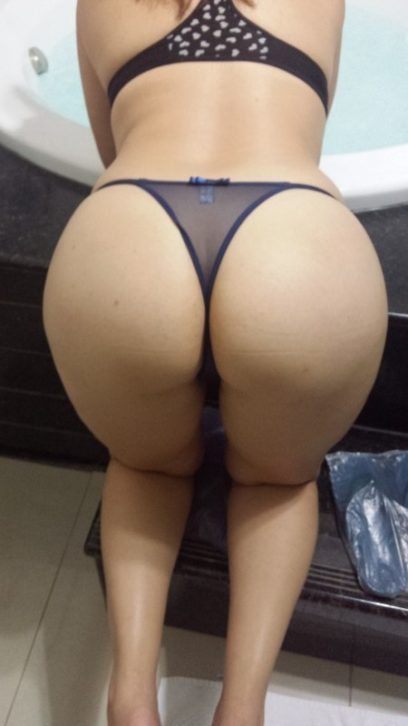 Minha esposa quer DP anal, sexo anal, dar o cu, minha esposa quer sexo no cu