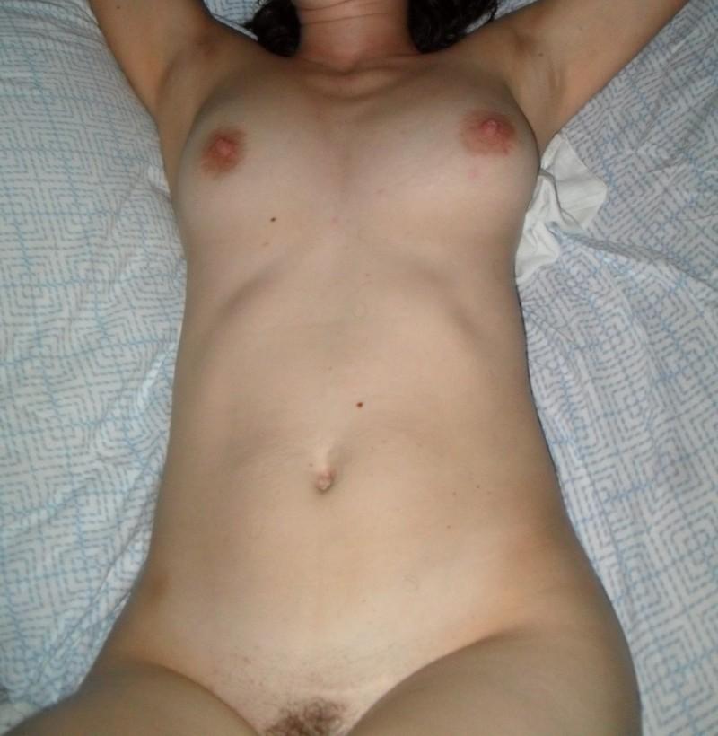Buceta Peluda – Casal Sex Norte