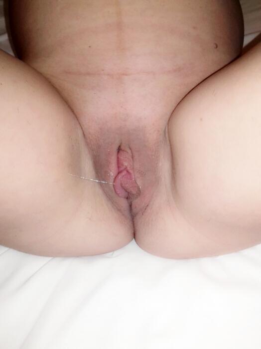 Cassal Branquinho - grávida