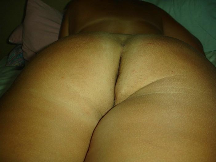 Minha Esposa - Casal Amor e Sexo