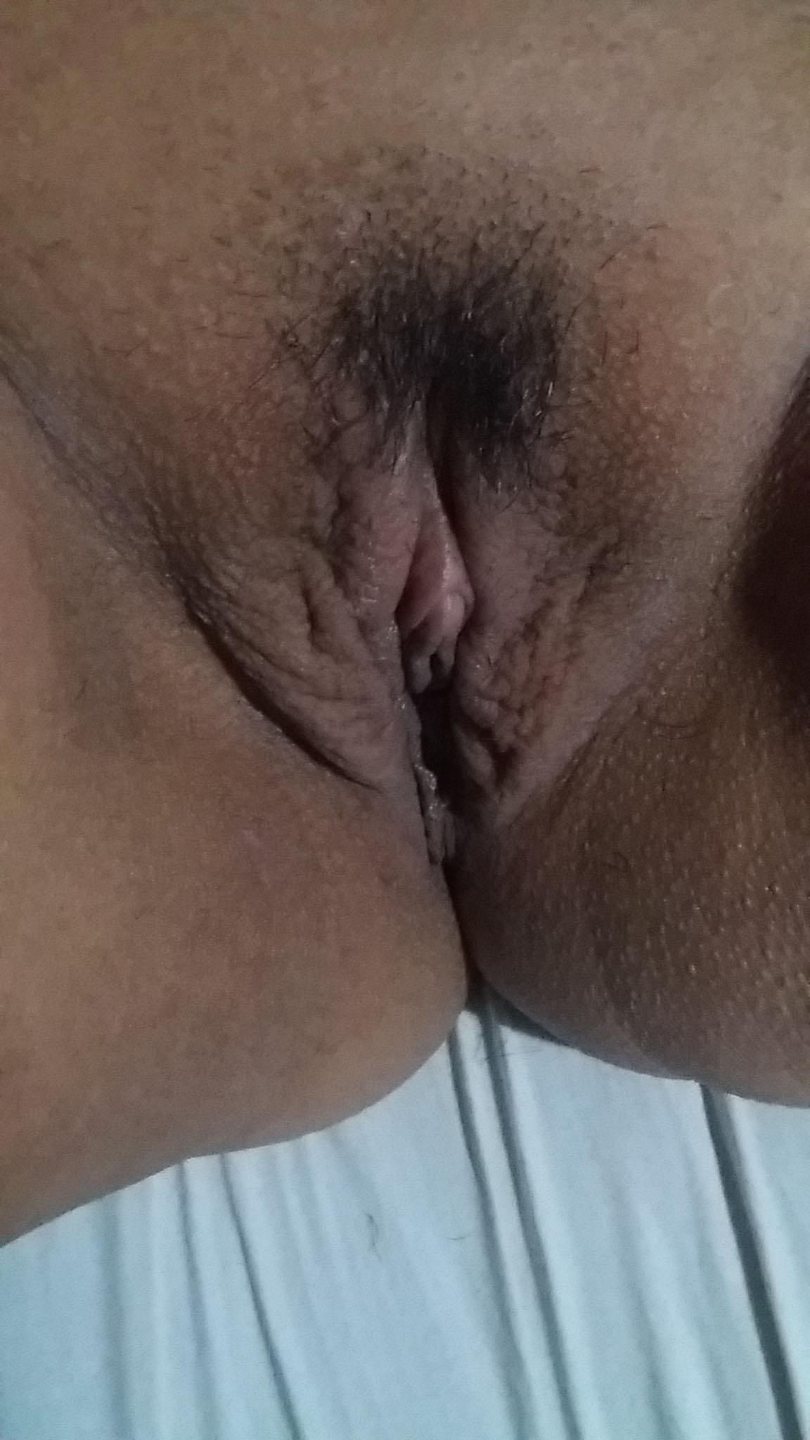 GOSTOSA GRELUDA 2
