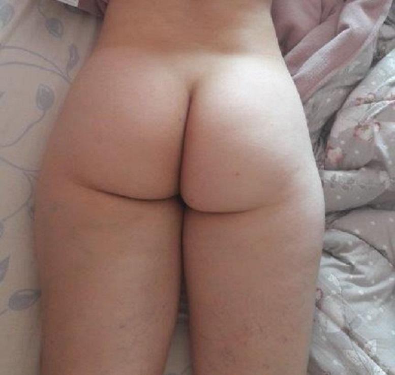 Nathalia ninfetinha +18