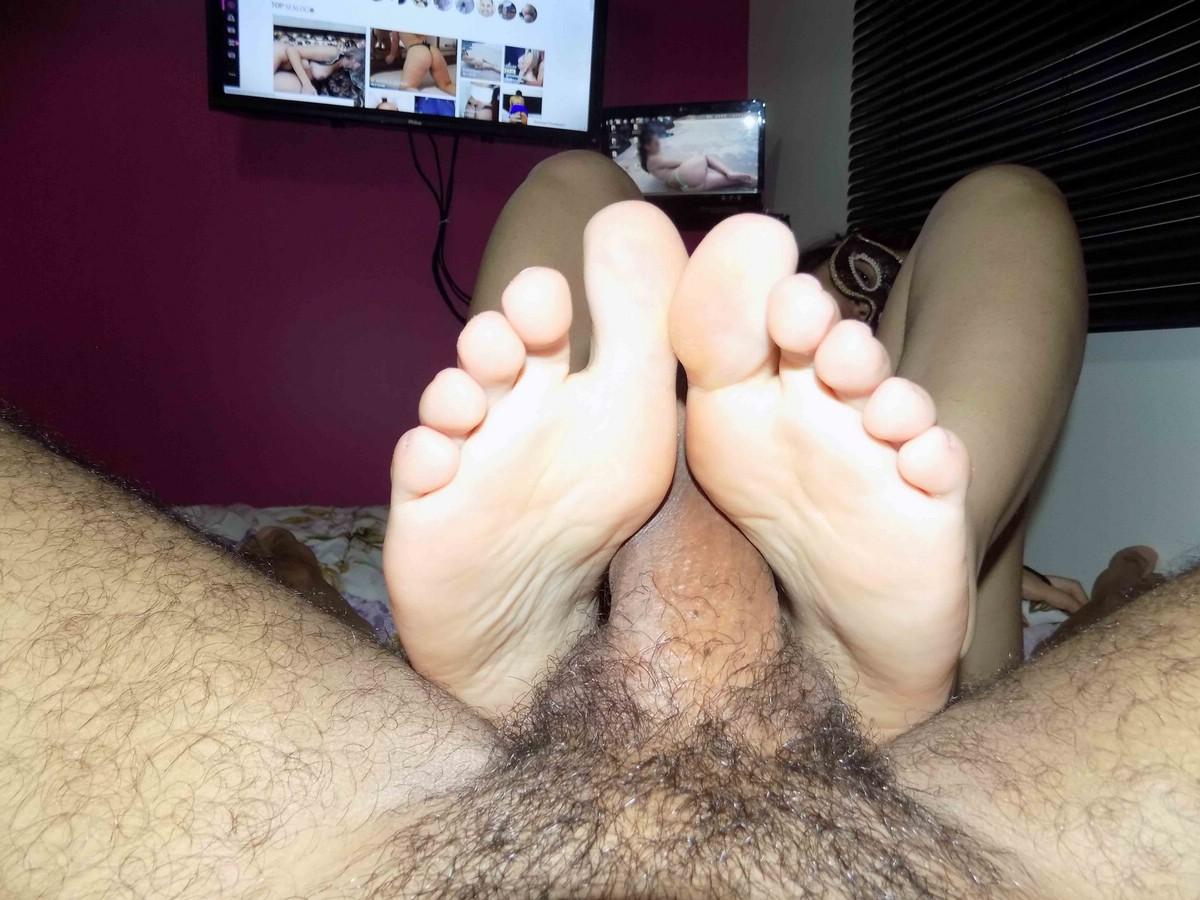 Fiestacasaldf - Fotos e vídeo da puta casada