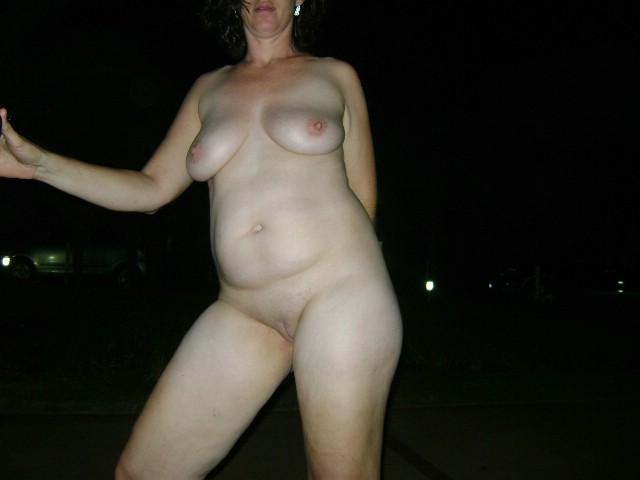 Esposa puta
