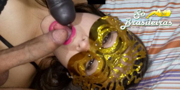 Casaljm28 a mascarada