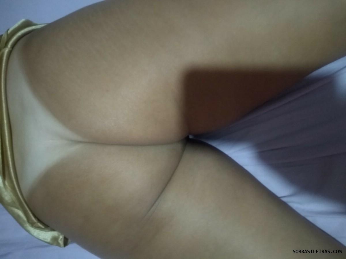 Beladona 46 aninhos
