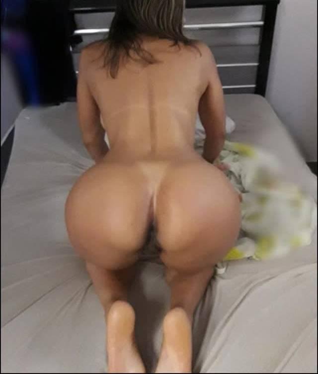 Mulher madura